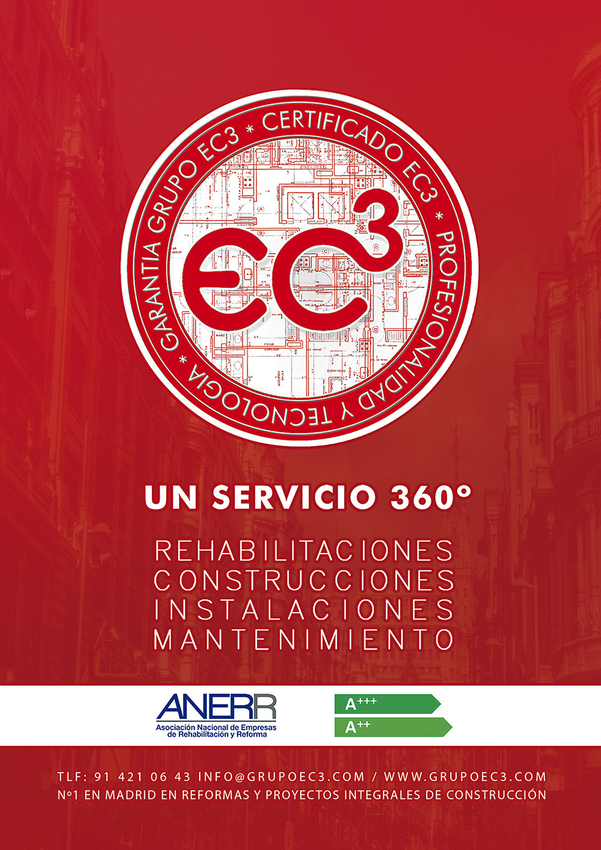 contruccion-reformas-rehabilitacion-viviendas-naves-bloques-empresas-centros-comerciales-locales-fachadas-edificios-madrid-constructora-instalaciones-presupuesto-precio